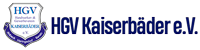 Handwerker- und Gewerbeverein Kaiserbäder e.V. Logo